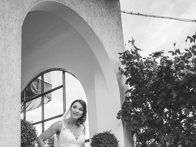 Il matrimonio di Luca e Alessandra a Ascoli Piceno, Ascoli Piceno 18