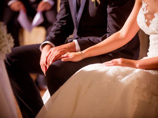 Il matrimonio di Luca e Alessandra a Ascoli Piceno, Ascoli Piceno 22