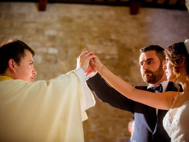 Il matrimonio di Luca e Alessandra a Ascoli Piceno, Ascoli Piceno 24