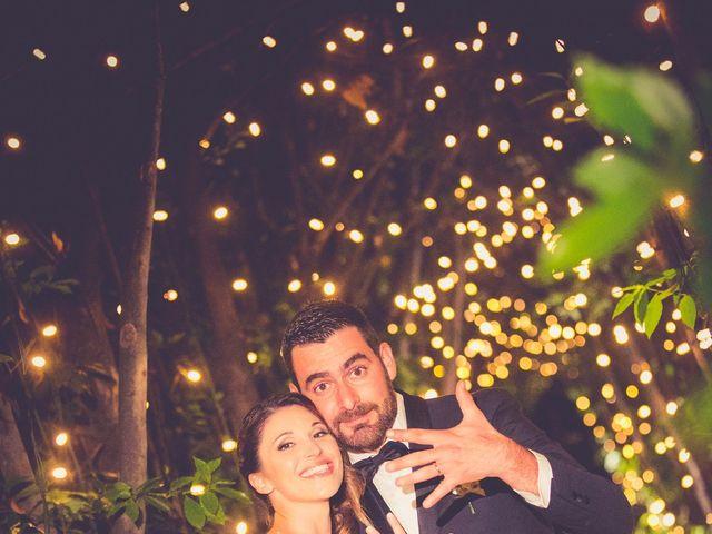 Il matrimonio di Luca e Alessandra a Ascoli Piceno, Ascoli Piceno 46
