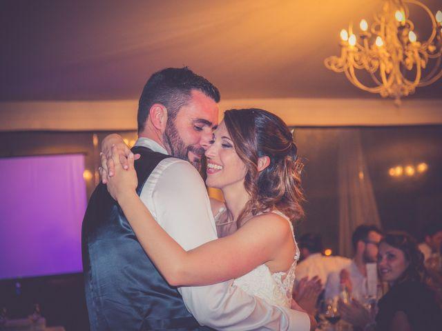 Il matrimonio di Luca e Alessandra a Ascoli Piceno, Ascoli Piceno 48