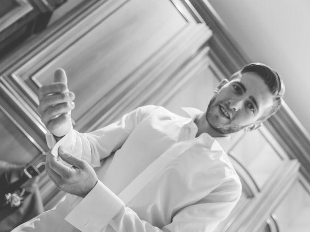 Il matrimonio di Mirco e Martina a Corridonia, Macerata 6