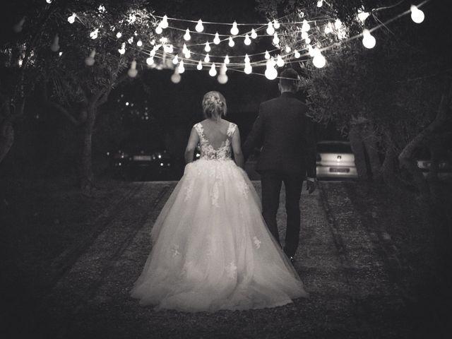 Il matrimonio di Mirco e Martina a Corridonia, Macerata 2