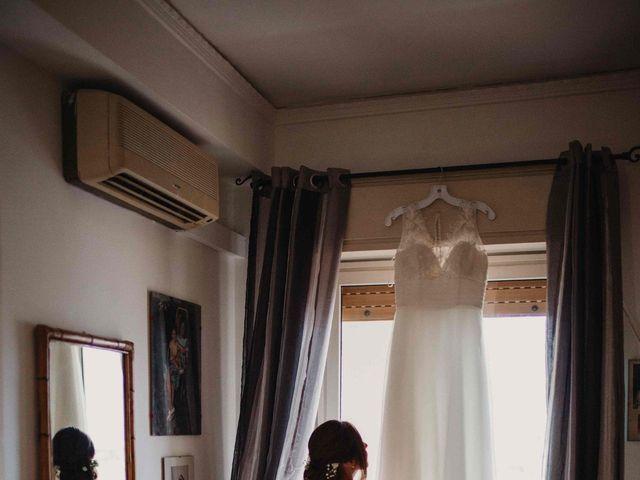 Il matrimonio di Vincenzo e Valentina a Palermo, Palermo 9
