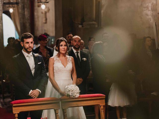 Il matrimonio di Vincenzo e Valentina a Palermo, Palermo 18