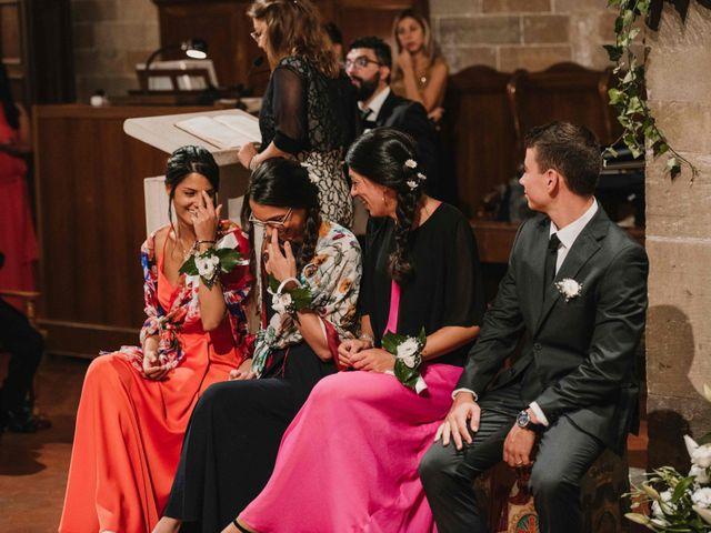 Il matrimonio di Vincenzo e Valentina a Palermo, Palermo 19