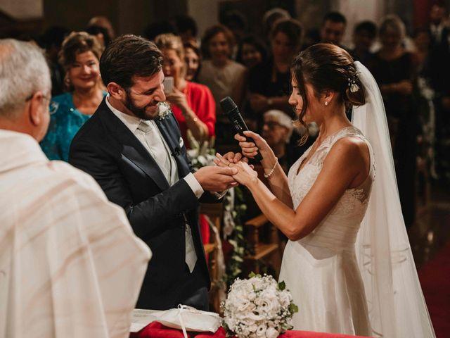 Il matrimonio di Vincenzo e Valentina a Palermo, Palermo 21
