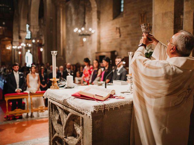 Il matrimonio di Vincenzo e Valentina a Palermo, Palermo 25