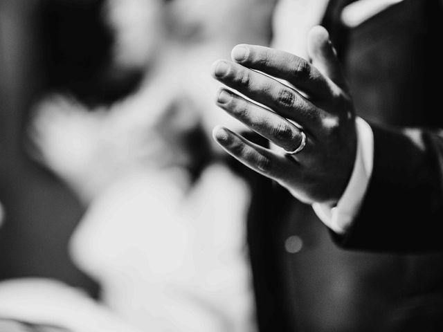 Il matrimonio di Vincenzo e Valentina a Palermo, Palermo 26