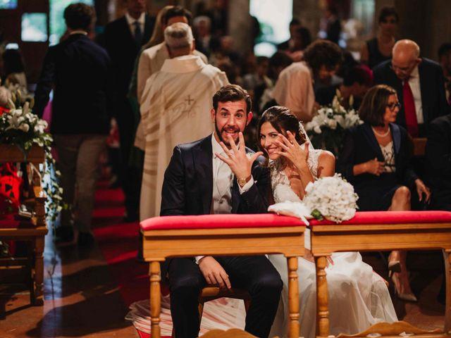 Il matrimonio di Vincenzo e Valentina a Palermo, Palermo 27