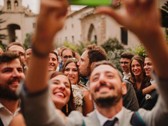 Il matrimonio di Vincenzo e Valentina a Palermo, Palermo 30