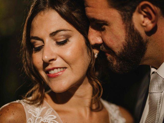 Il matrimonio di Vincenzo e Valentina a Palermo, Palermo 39