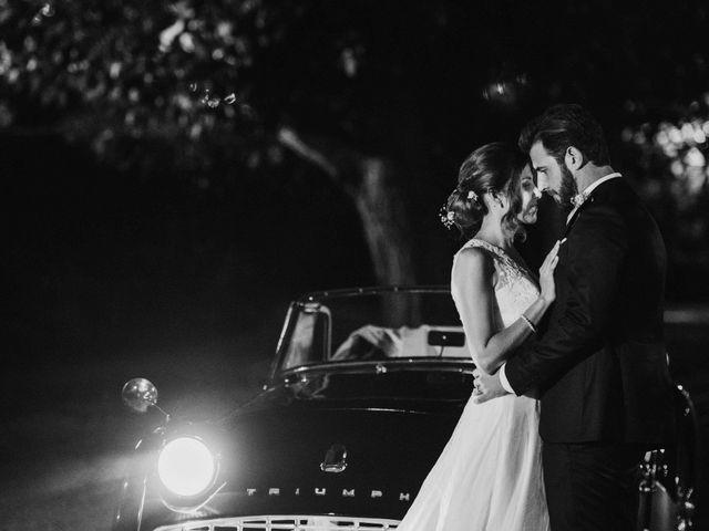 Il matrimonio di Vincenzo e Valentina a Palermo, Palermo 40