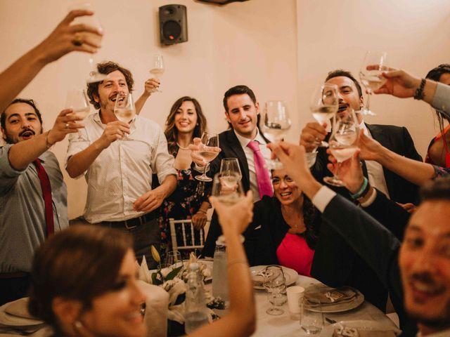 Il matrimonio di Vincenzo e Valentina a Palermo, Palermo 49