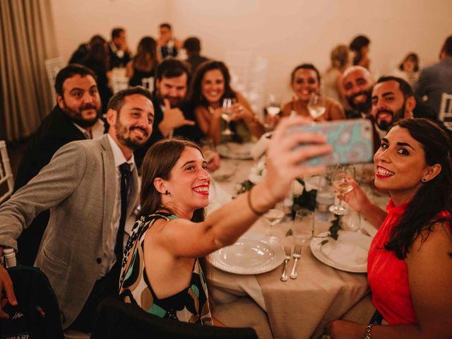 Il matrimonio di Vincenzo e Valentina a Palermo, Palermo 50