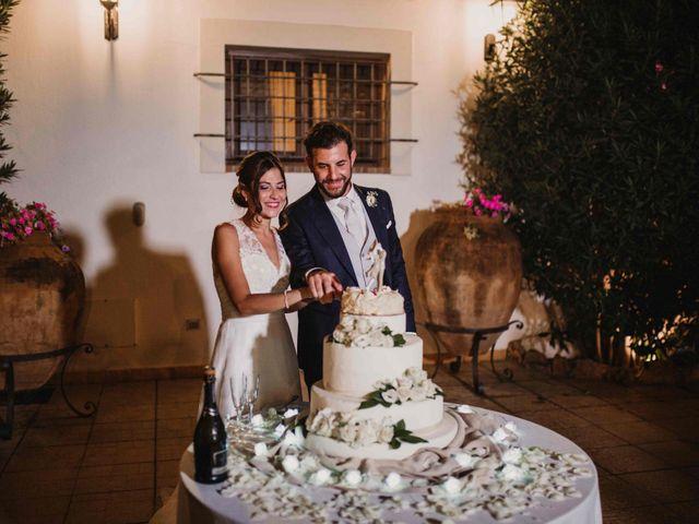 Il matrimonio di Vincenzo e Valentina a Palermo, Palermo 2