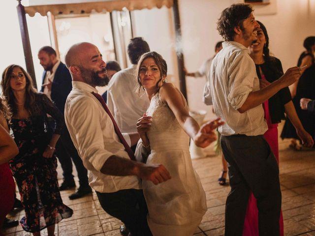 Il matrimonio di Vincenzo e Valentina a Palermo, Palermo 57