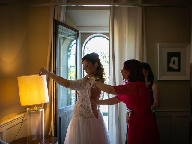 Il matrimonio di Paolo e Serena a Cesena, Forlì-Cesena 10