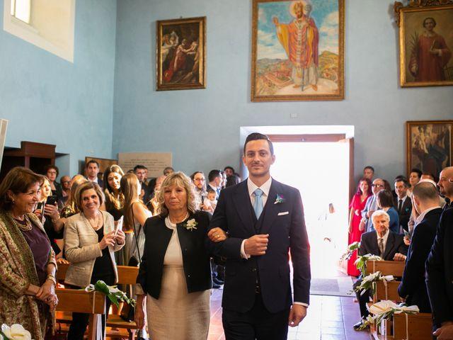 Il matrimonio di Paolo e Serena a Cesena, Forlì-Cesena 24