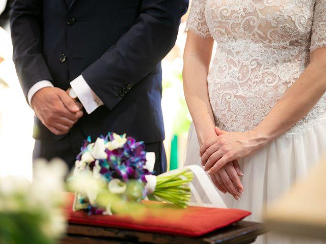 Il matrimonio di Paolo e Serena a Cesena, Forlì-Cesena 31
