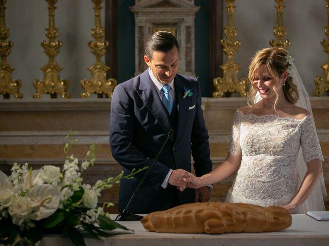 Il matrimonio di Paolo e Serena a Cesena, Forlì-Cesena 32