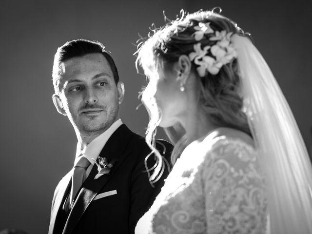Il matrimonio di Paolo e Serena a Cesena, Forlì-Cesena 35