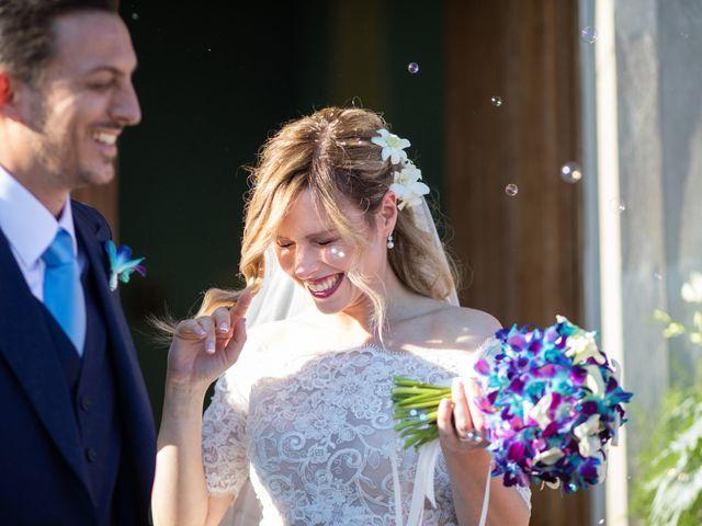 Il matrimonio di Paolo e Serena a Cesena, Forlì-Cesena 45