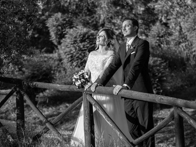 Il matrimonio di Paolo e Serena a Cesena, Forlì-Cesena 54