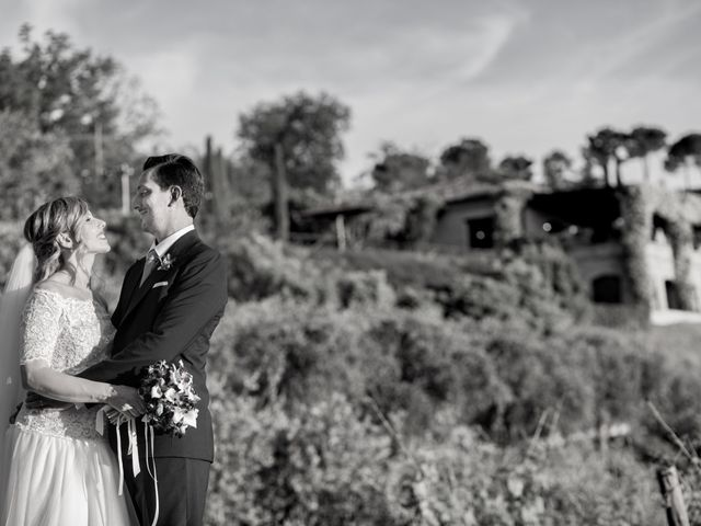 Il matrimonio di Paolo e Serena a Cesena, Forlì-Cesena 58