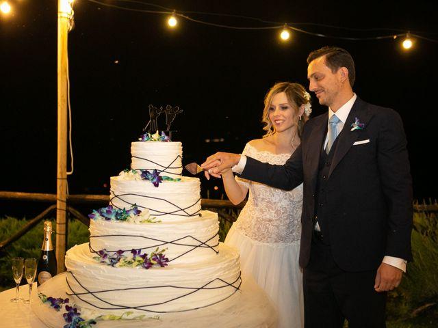 Il matrimonio di Paolo e Serena a Cesena, Forlì-Cesena 74