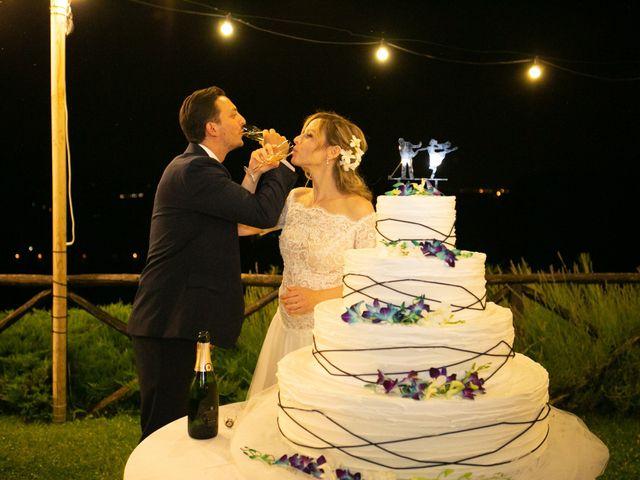 Il matrimonio di Paolo e Serena a Cesena, Forlì-Cesena 75