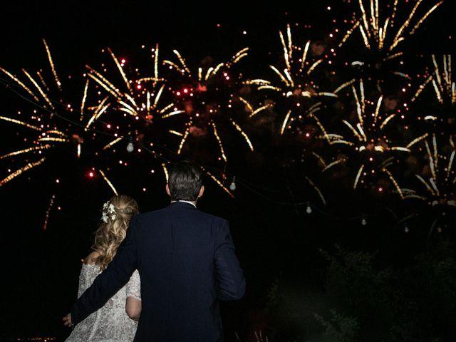 Il matrimonio di Paolo e Serena a Cesena, Forlì-Cesena 76