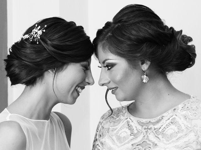 Il matrimonio di Luigi e Valentina a Melissa, Crotone 20