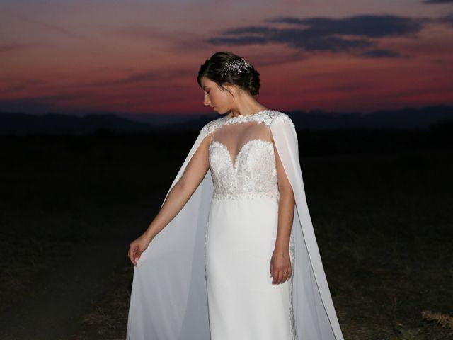 Il matrimonio di Luigi e Valentina a Melissa, Crotone 39