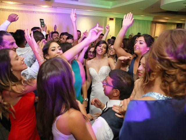 Il matrimonio di Luigi e Valentina a Melissa, Crotone 44