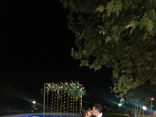 Il matrimonio di Giuseppe  e Caterina  a Durazzano, Benevento 3