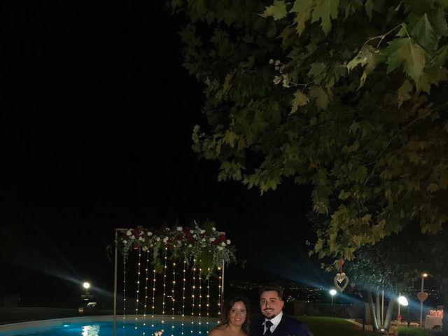 Il matrimonio di Giuseppe  e Caterina  a Durazzano, Benevento 4