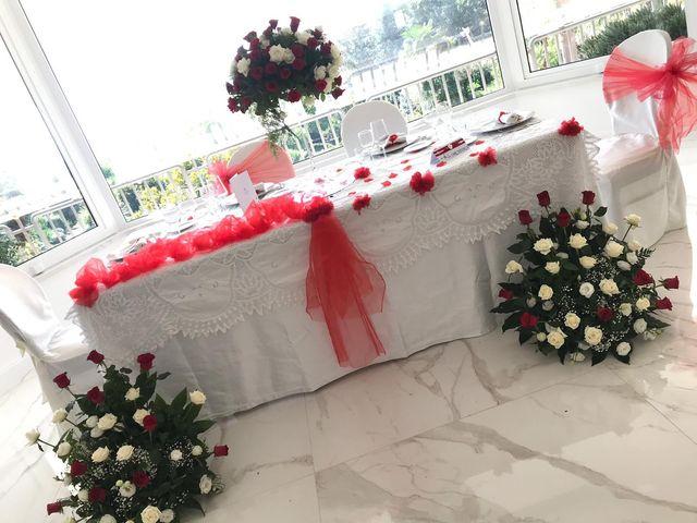Il matrimonio di Giuseppe  e Caterina  a Durazzano, Benevento 8