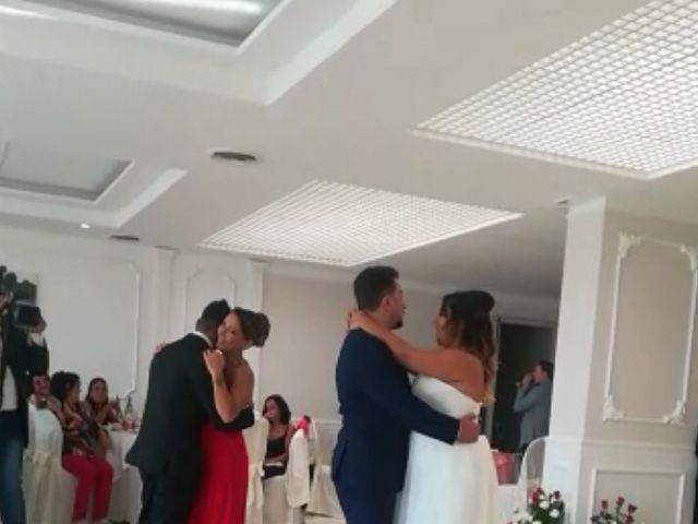 Il matrimonio di Giuseppe  e Caterina  a Durazzano, Benevento 19