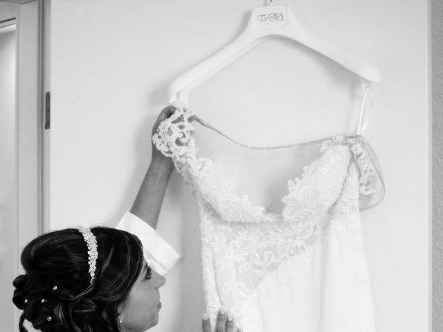 Il matrimonio di Raffaele e Stefania a Maratea, Potenza 14