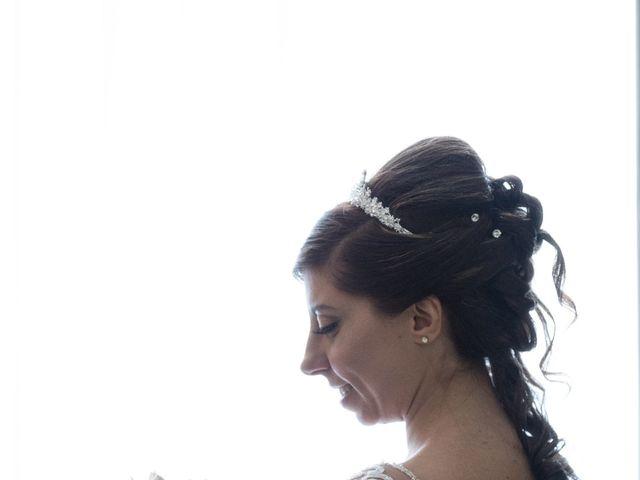 Il matrimonio di Raffaele e Stefania a Maratea, Potenza 21