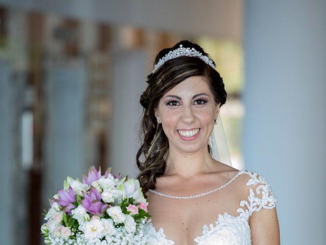 Il matrimonio di Raffaele e Stefania a Maratea, Potenza 25