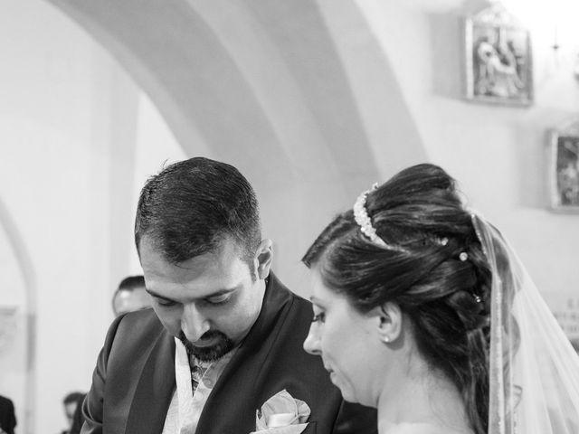 Il matrimonio di Raffaele e Stefania a Maratea, Potenza 32
