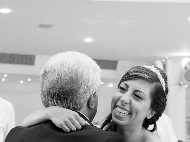 Il matrimonio di Raffaele e Stefania a Maratea, Potenza 73
