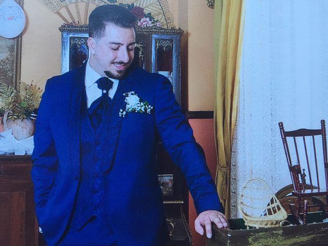 Il matrimonio di Giuseppe  e Caterina  a Durazzano, Benevento 31