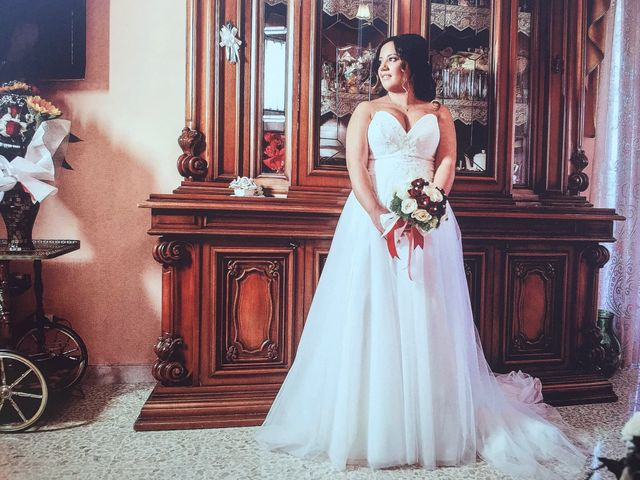 Il matrimonio di Giuseppe  e Caterina  a Durazzano, Benevento 38