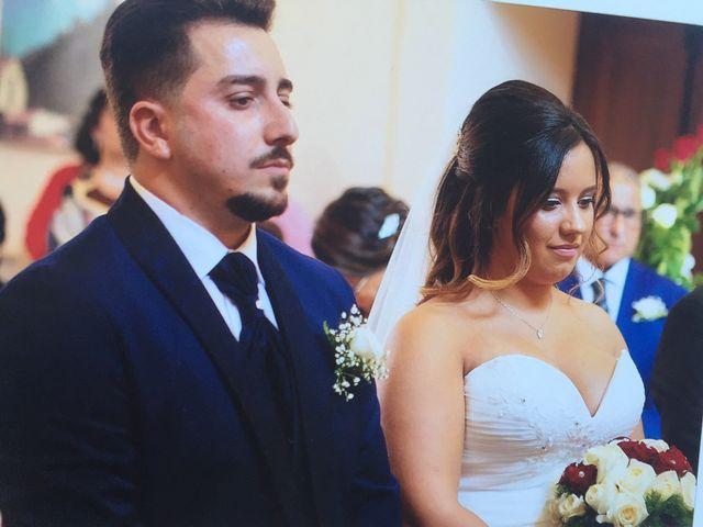 Il matrimonio di Giuseppe  e Caterina  a Durazzano, Benevento 40