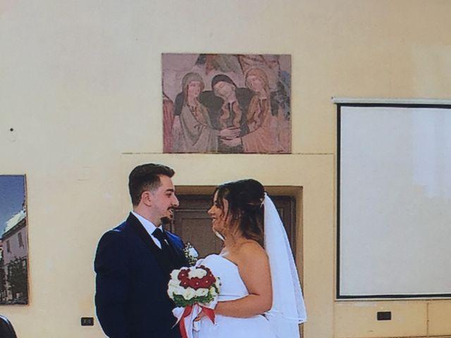 Il matrimonio di Giuseppe  e Caterina  a Durazzano, Benevento 41