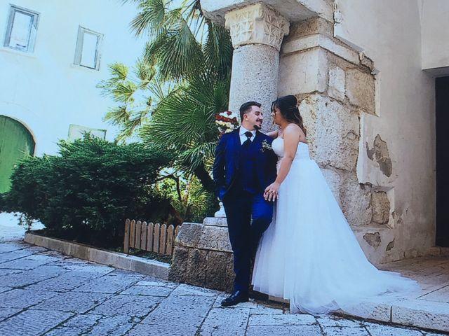 Il matrimonio di Giuseppe  e Caterina  a Durazzano, Benevento 44