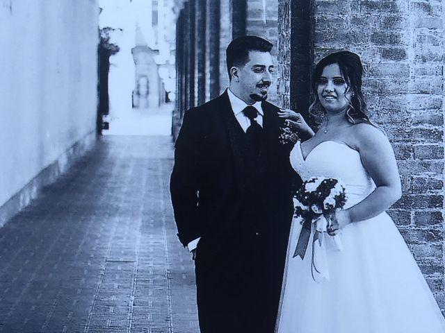Il matrimonio di Giuseppe  e Caterina  a Durazzano, Benevento 49